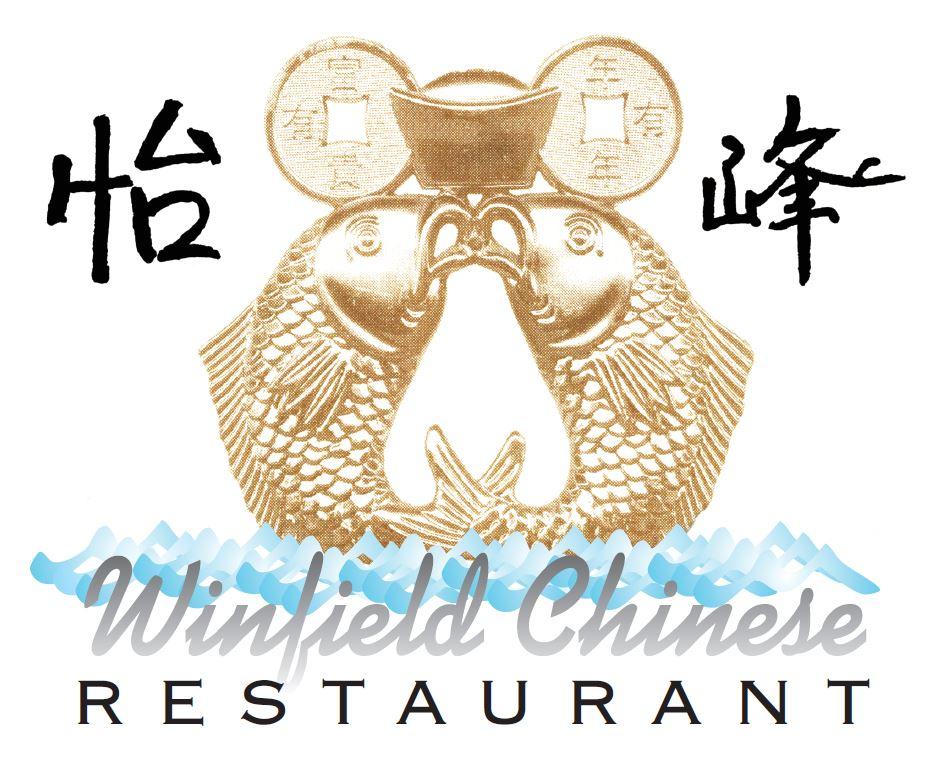 Winfield Chinese Restaurant   Winfield Chinese Restaurant